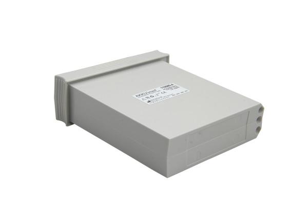 110085-A